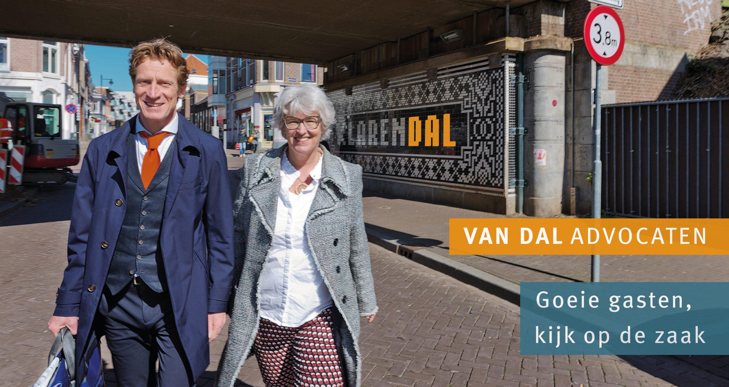 Van Dal website-def foto's slider Eric en Jeannette-2